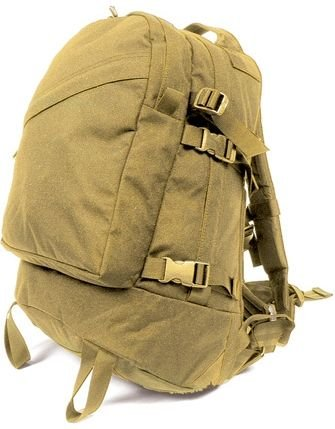 Blackhawk Bags - 8