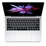 (Renewed) Apple 13in MacBook Pro, Retina