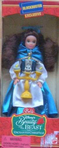 disneys-beauty-and-the-beast-the-enchanted-christmas-doll-lumiere