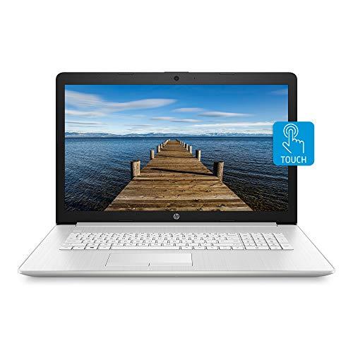 🥇 HP 17 Laptop