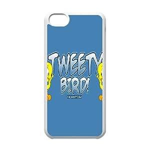 Tweety Bird for iPhone 5C Phone Case 8SS459737