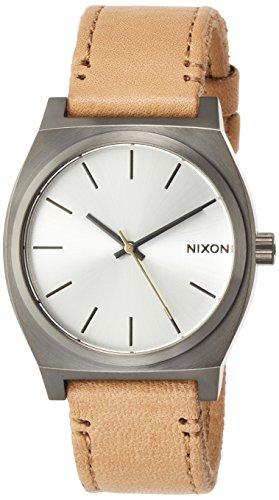 [ニクソン]NIXON TIME TELLER NA0452741-00
