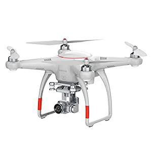 Enter The Arena Mini Drone RC Nano Quadcopter Best Drone for Kids and Beginners RC Helicopter Plane with 3D Flip One Key Return Headless Mode and LED Flight for Boys and Girls by Enter The Arena