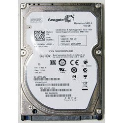 - XG329 Dell 80gb 7200rpm Sata Hard Drive For Laptop