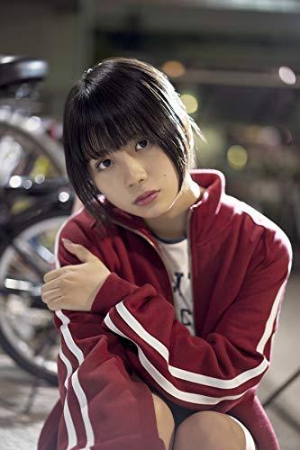 BUBKA SKE48 最新号 追加画像