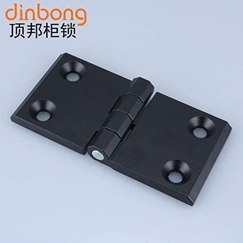 Dinbong CL226-7//7A Hinge Extended Mechanical Equipment Color: CL226-7A Door Hinge Symmetrical Big Hinge