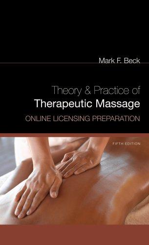 printed-access-card-for-milady-u-online-licensing-preparation-massage
