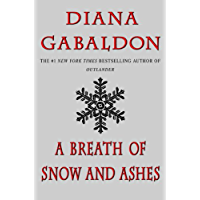 A Breath of Snow and Ashes (Outlander series Book 6)