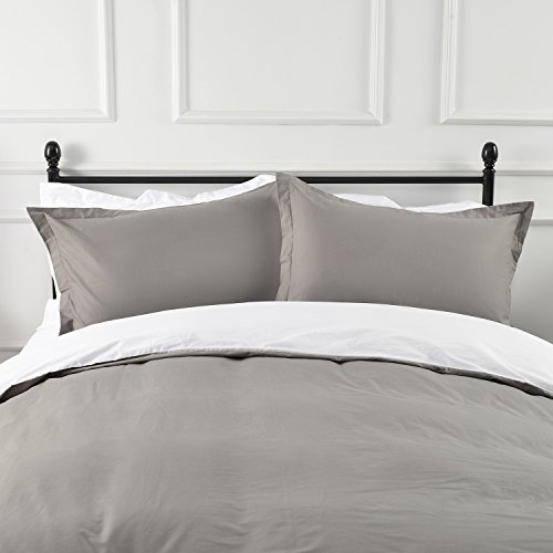 marcopolo-3-piece-hotel-gray-and-white-bed-set-double-sided-queen-bedding-sets-full-size-with-2-pill