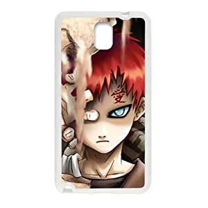 Distinctive boy Cell Phone Case for Samsung Galaxy Note3