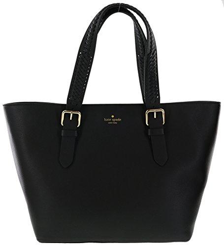Kate-Spade-New-York-Olson-Way-Luela-Leather-Handbag-Purse