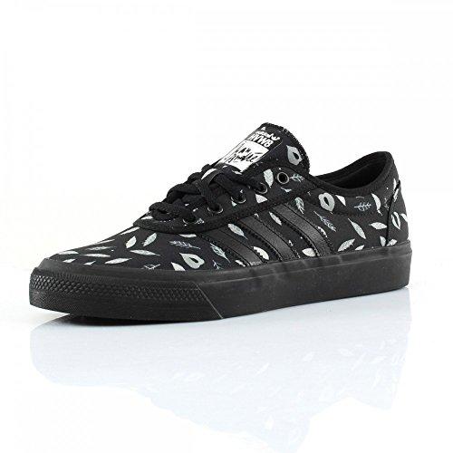 Adi Adidas Adi Originals Originals Ease Ease Hvw8 Adidas 4XUqUw