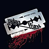 British Steel 30th Anniversary Edition