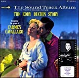 The Eddy Duchin Story - Carmen Cavallero