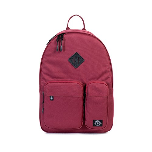 Academy Back Packs - 3