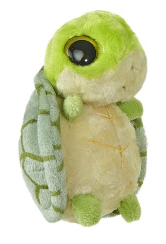 aurora-world-yoohoo-shelbee-tortoise-5-plush