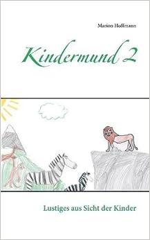 Book Kindermund 2