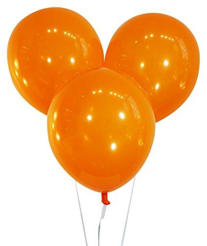 (CELEBRITY Creative Balloons 12