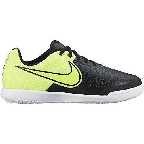 Grey Grey Grey Grey volt Pro Nike Nike Nike Ic Dusty Jr Magistax dusty Zapatillas q8zv6z