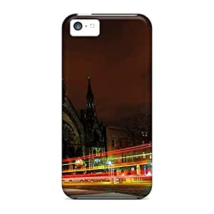 For Iphone 5c Protector Casesphone Covers Black Friday