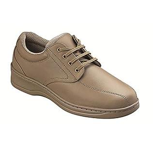 Orthofeet Lake Charles Comfort Orthopedic Plantar Fasciitis Diabetic Womens Walking Shoes