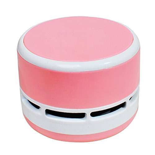 discogoods-dust-cleaner-mini-table-dust-vacuum-cleaner-table-cleaning-assistance-keyboard-cleaning-d