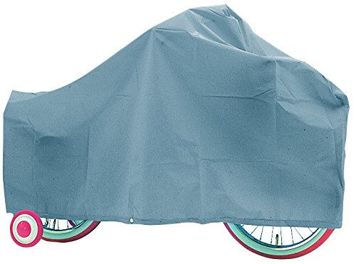 ブリヂストンDM-EVA幼児車用サイクルカバー