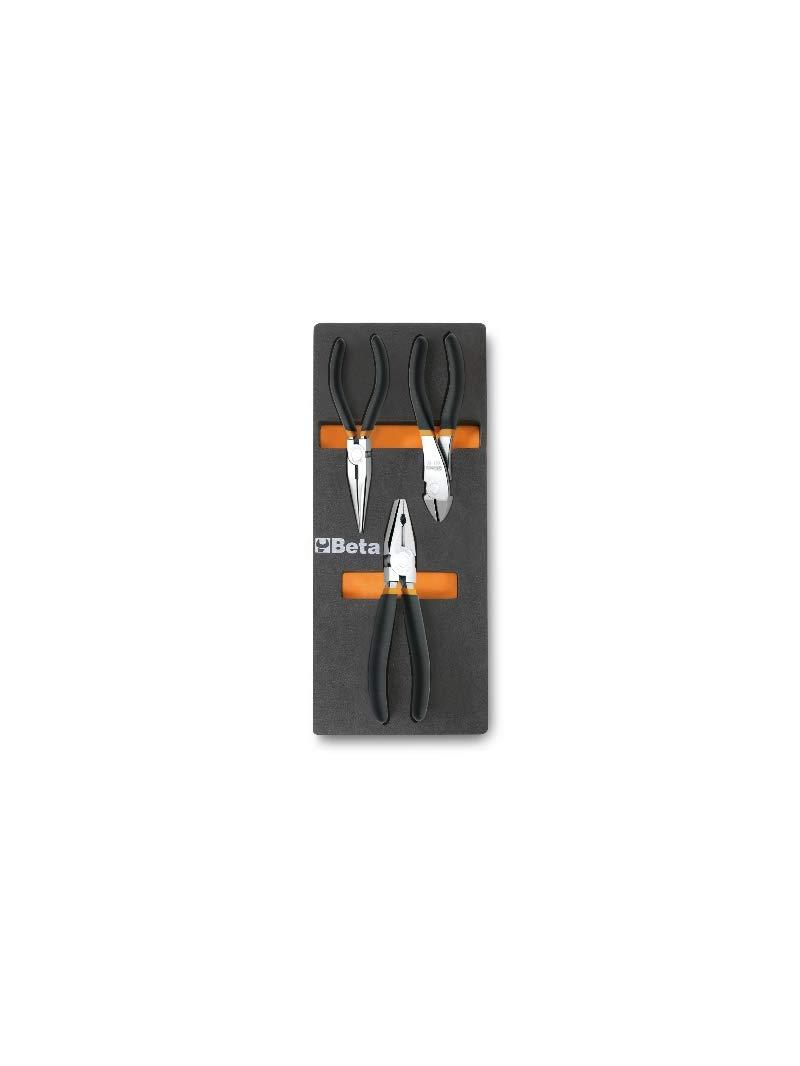 2450/m132-m/ãDulo Soft com ferramentas
