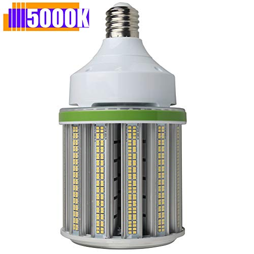 125W Led Grow Light in US - 2