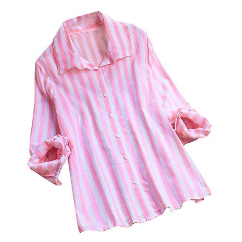 Manches Sweatshirts Rose Dcontracte Haut Vetements Automne Chic Mode T Top Femmes Longue Sexy Chemise Blouse 1 Shirt t OVERMAL Vrac et en H14SES