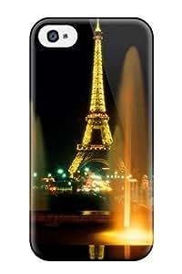 TYH - Cleora S. Shelton's Shop 5123119K65740228 Hot Design Premium Tpu Case Cover Iphone 6 4.7 Protection Case(paris) phone case