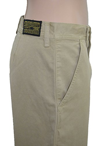 Pepe Jeans - Pantalón - para mujer Beige