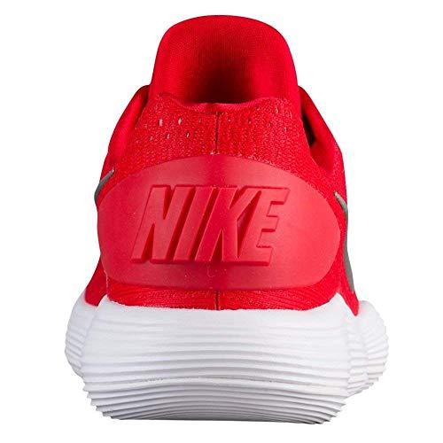b44cca820a9d Nike WMNS Hyperdunk 2017 Low Tb Womens 897812-601