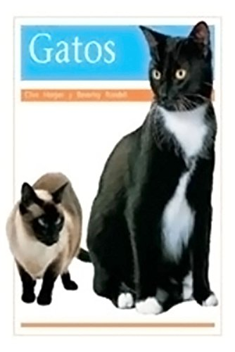 Rigby PM Coleccion: Individual Student Edition anaranjado (orange) Gatos (Cats) (Spanish Edition) pdf epub