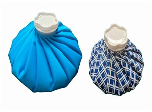 hot cold water pad bundle - 4