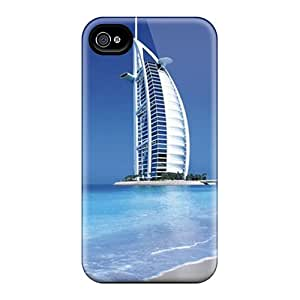 Waterdrop Snap-on Hotel In Dubai Cases For Iphone 6