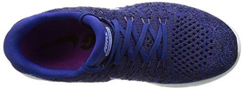 Low Raisin 2 Dark Chaussures Thistle W Flyknit Trail Nike light Femme De Lunarepic UFwa44x