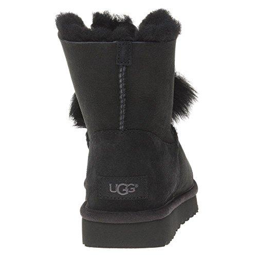 Gita Gita Donna Ugg® Stivali Ugg® Stivali Stivali Nero Gita Nero Nero Ugg® Donna Donna vv5gqrw