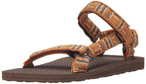 Original Universal Harvest Men's Inca Sandal Teva vwFYq5x