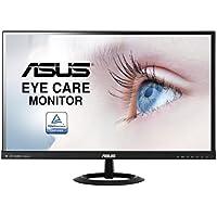 ASUS VX279Q 27-Inch Screen LED-Lit Monitor