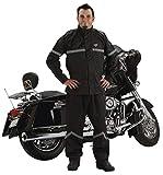 Nelson-Rigg SR-6000-HVY-03-LG Stormrider Rain Suit