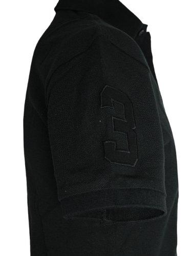 RALPH LAUREN Designer Herren Polo Shirt - BIG PONY -
