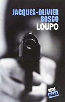 Loupo par Bosco