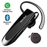 Bluetooth Earpiece For I Phones - Best Reviews Guide