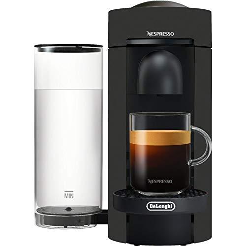 coffee espresso machine delonghi - 1