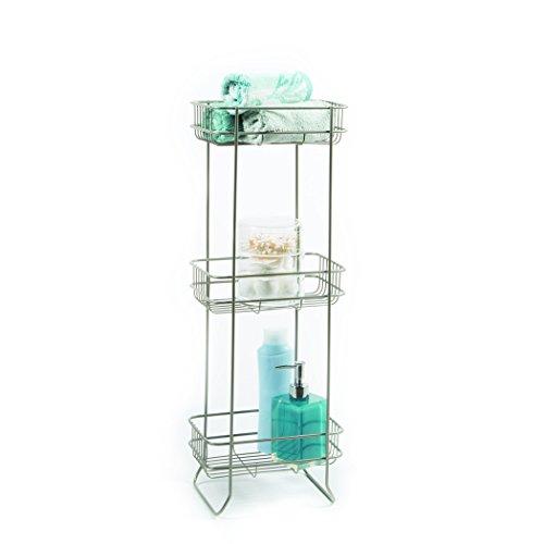 Wire Shelves Accessories: Amazon.com