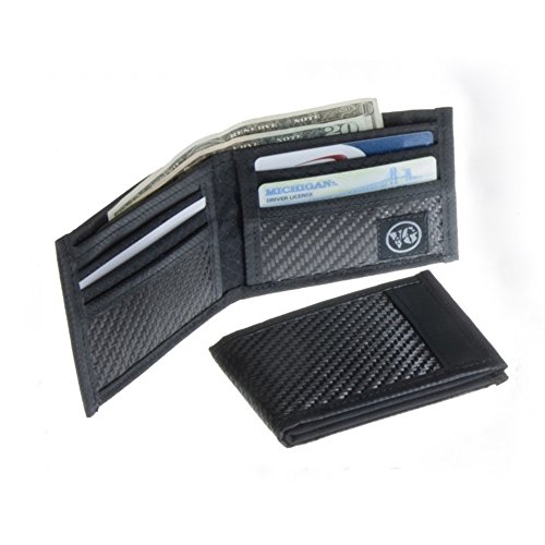 viator-gear-rfid-armor-wallet-exclusive-us-military-technology-carbon-fiber