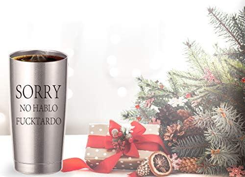 Christmas Gifts for Men Women Friends