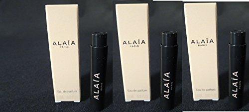 3x-alaia-perfume-by-azzedine-alaia-08-ml-002-oz-vial-sample-edp-spray-women-by-alaia