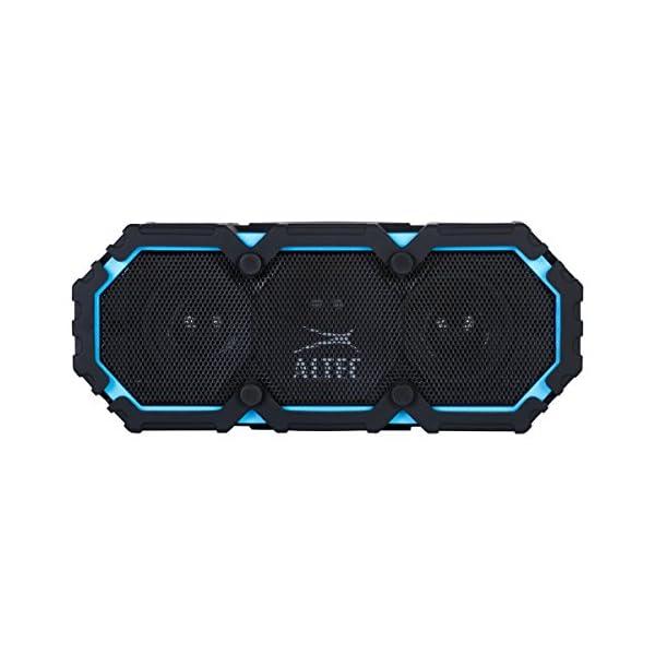 Altec Lansing Wireless Speaker